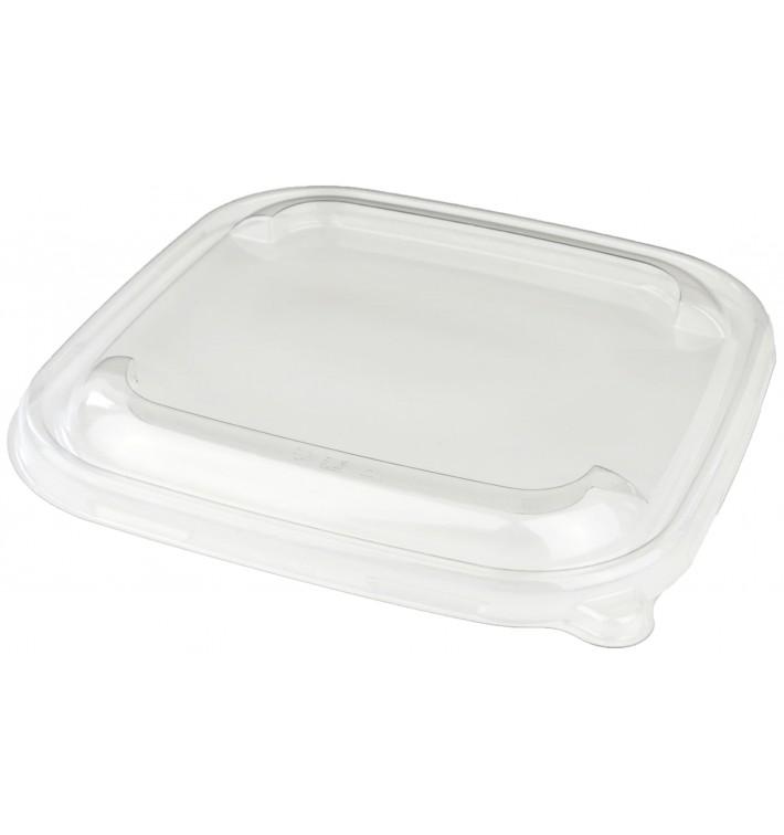 Plastikdeckel für Schüssel 170X170mm (50 Stück)