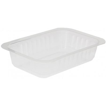 Plastikschale Siegelfähig 250ml (1.200 Stück)