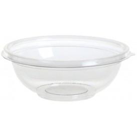 Plastikschale PET 750ml Ø180mm (360 Stück)