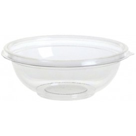 Plastikschale PET 600ml Ø180mm (360 Stück)