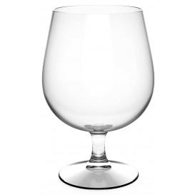 Sekflöte für Bier TRITAN Mehrweg 510ml (1 Stück)