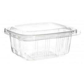 Klappbox Hoch PET 250ml (50 Stück)