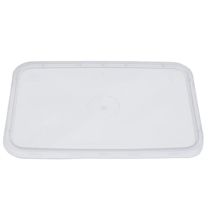 Deckel für Plastikdose 500, 750 und 1.000ml (50 Stück)
