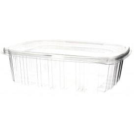 Klappbox OPS 1.500ml (60 Stück)