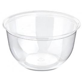 Dessertglas für Cocktail oder Eis 230ml Ø9,4cm (1000 Stück)