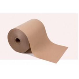 Einschlagpapier Rolle Kraft 60g/40cm 10Kg (1 Stück)