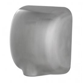 Händetrockner Rostfreier Stahl (1 Stück)