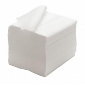 Toilettenpapier Blatt Blatt Paste 2L im Z 11x21 cm (200 Stück)