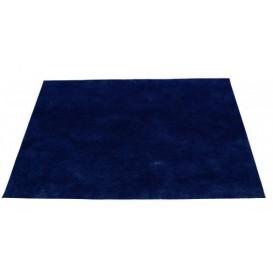 "Tischsets ""Novotex"" Polypropylen Blau 35x50cm 50g (500 Stück)"