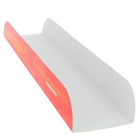 Schale für Baguette 30x6,1x3,2cm (1.000 Stück)