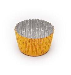 Muffinförmchen 30x24x19mm (100 Stück)