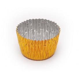 Muffinförmchen 30x24x19mm (1000 Stück)
