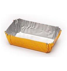 Muffinförmchen 50x30x16mm (2600 Stück)