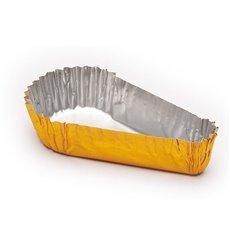Muffinförmchen 67x60x15mm (100 Stück)