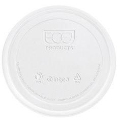 Deckel Plastickschale PLA 235,355,470,940ml (500 Stück)