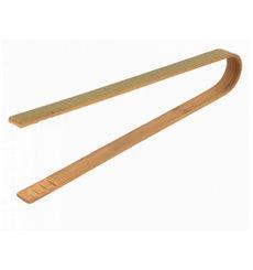Pinzetten aus Bambus 160mm (100 Stück)