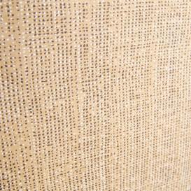 Papiertüten Kraft Natur mit Henkeln 26+14x32cm (50 Stück)