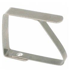 Tischdeckenklammer (4 Stück)