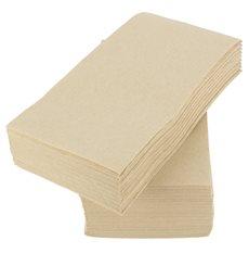 "Papierservietten Eco ""Recycled"" 30x40cm (50 Stück)"