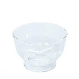 Copa Inyectada Cocktail o helado PS 150 ml (Paquete 10 unidad