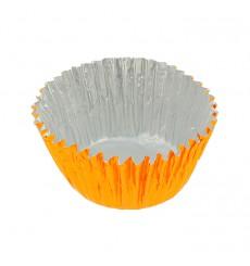 Muffinförmchen 38x28x17mm (100 Stück)