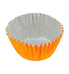 Muffinförmchen 46x33x17mm (100 Stück)