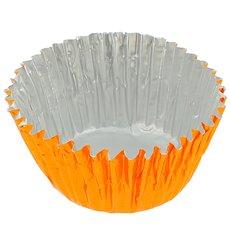 Muffinförmchen 55x44x27mm (4500 Stück)