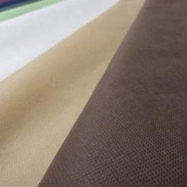 Mantelito de papel 300x400mm Marron 40g (1.000 Uds)