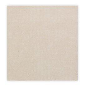 "Papierservietten ""Cow Boys Creme"" 2-lagig 40x40cm (600 Stück)"