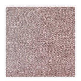 "Papierservietten ""Cow Boys Braun"" 2-lagig 40x40cm (50 Stück)"