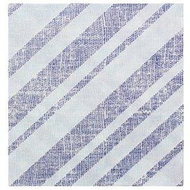 "Papierservietten ""Barlovento"" 2-lagig 40x40cm (600 Stück)"