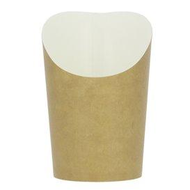 Medium Mehrzweck-Faltbox Anti-Fett Krafteffekt (55 stück)