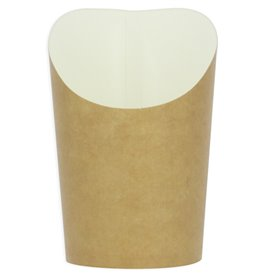 Kleine Mehrzweck-Faltbox Anti-Fett Krafteffekt (55 stück)