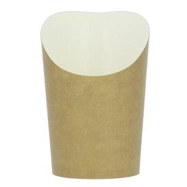 Kleine Mehrzweck-Faltbox Anti-Fett Krafteffekt (1320 stück)