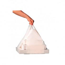 Hemdchenbeutel für Pizzakarton 50/26*60cm (1.000 Stück)