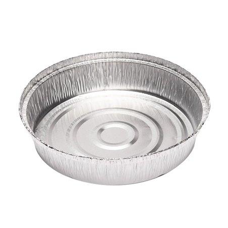 Aluschalen rund für Törtchen und Pies 935ml (200 Stück)