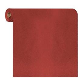 Geschenkpapier Rot (1 Einheit)