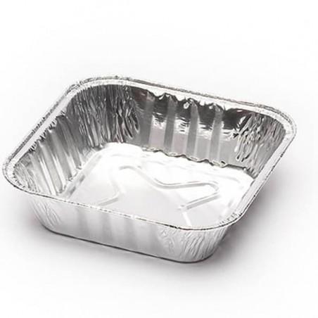 Aluschalen Lasagne 365ml (100 Einheiten)