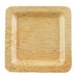 Bambusteller