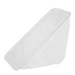 Sandwichboxen